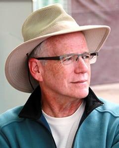 Terry Shelton